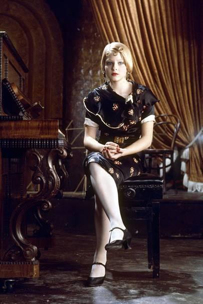 Bugsy Malone (1976)