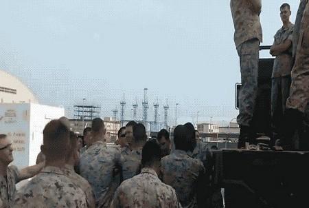 military funny 04 30 18 gifs 09a20 GIFs prove Military ain't Brain surgeons: Part 2 (20 GIFs)