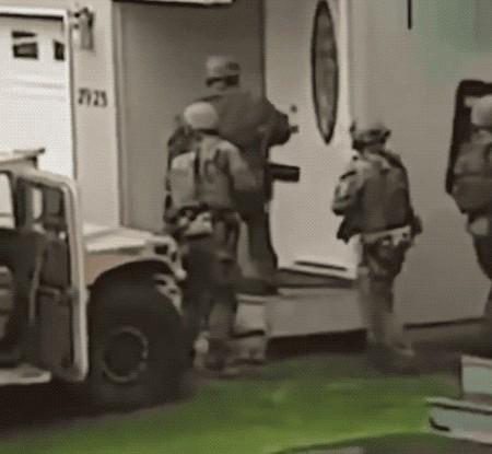 military funny 04 30 18 gifs 40a20 GIFs prove Military ain't Brain surgeons: Part 2 (20 GIFs)