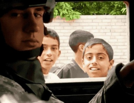 military funny 04 30 18 gifs 35c20 GIFs prove Military ain't Brain surgeons: Part 2 (20 GIFs)