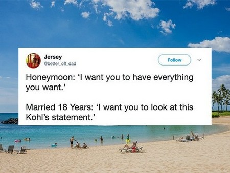 marriage 30 photos 13 If you can relate, youre probably married (28 Photos)