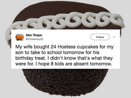 marriage 30 photos 14 If you can relate, youre probably married (28 Photos)