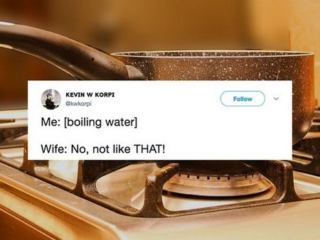 marriage 30 photos 4 If you can relate, youre probably married (28 Photos)