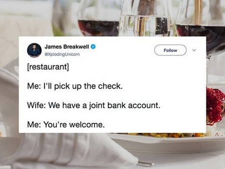 marriage 30 photos 20 If you can relate, youre probably married (28 Photos)