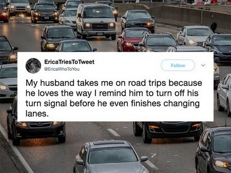 marriage 30 photos 21 If you can relate, youre probably married (28 Photos)