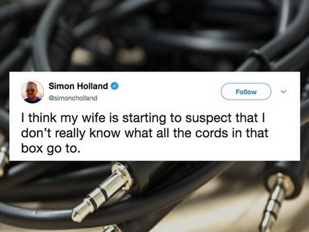marriage 30 photos 6 If you can relate, youre probably married (28 Photos)
