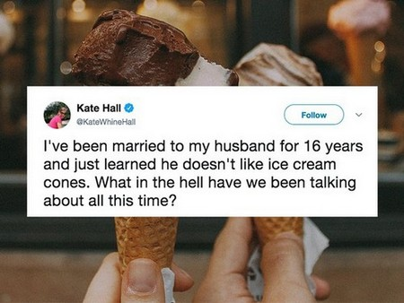 marriage 30 photos 9 If you can relate, youre probably married (28 Photos)