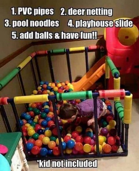 parenting hacks to keep you out of our shitty parents gallery xx photos 16 Parenting hacks at least get you through the weekend without losing it (28 Photos)