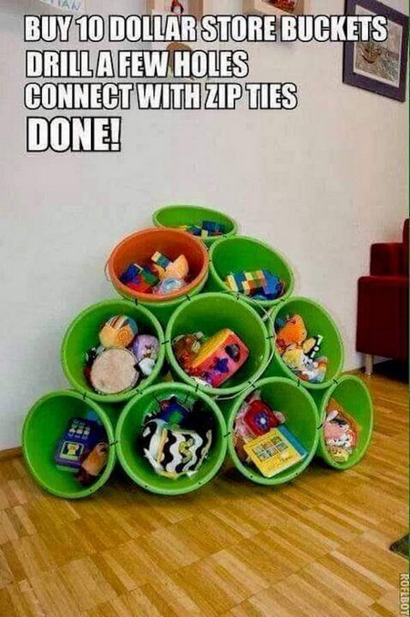 parenting hacks to keep you out of our shitty parents gallery xx photos 17 Parenting hacks at least get you through the weekend without losing it (28 Photos)