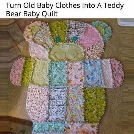 parenting hacks to keep you out of our shitty parents gallery xx photos 18 Parenting hacks at least get you through the weekend without losing it (28 Photos)
