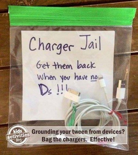 parenting hacks to keep you out of our shitty parents gallery xx photos 1 Parenting hacks at least get you through the weekend without losing it (28 Photos)