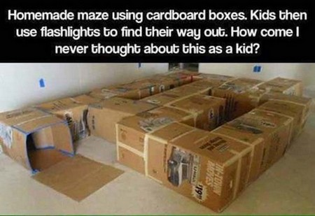 parenting hacks to keep you out of our shitty parents gallery xx photos 251 Parenting hacks at least get you through the weekend without losing it (28 Photos)