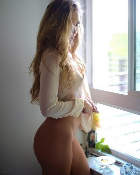 norassegura 30085664 962268853941072 2366368345478922240 n Whos up for a white t shirt contest? (39 Photos)