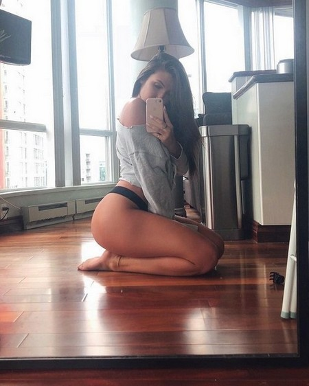 hollymellard 24 5 2018 12 5 17 596 Its a lovely day for the Triple B (43 Photos)