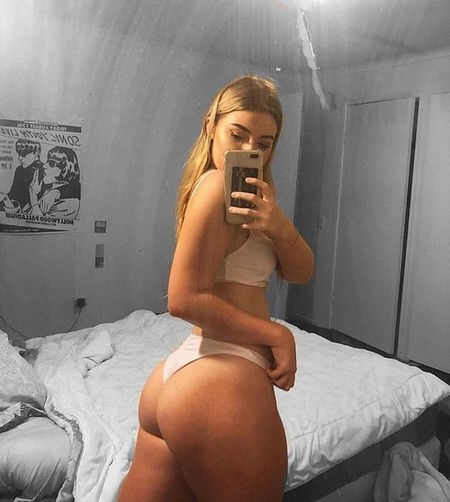 yafavebaby 24 5 2018 12 5 4 459 Its a lovely day for the Triple B (43 Photos)