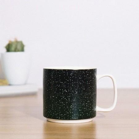 star wars constellation heat change mug 3100023 Next Level Sh*t (19 Photos)