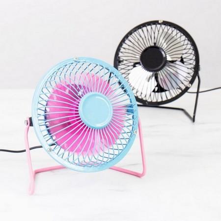 easy breezy usb desk fan 32407 Next Level Sh*t (19 Photos)