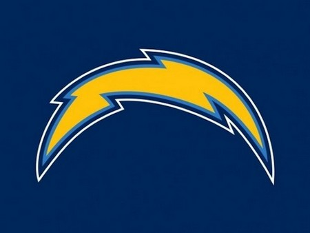 san diego chargers logo free download1 NFL logos ranked by attractiveness, all still beautiful on the inside (33 photos)