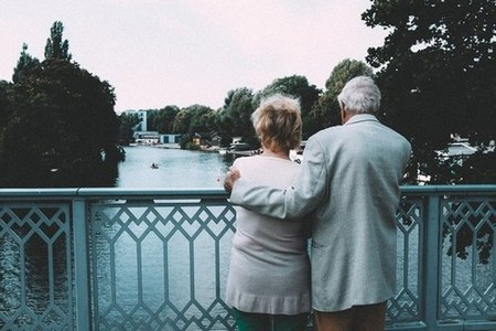old people share with us their biggest regrets in life photos 1 Old people share with us their biggest regrets in life