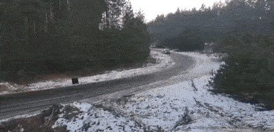 proof that people shouldnt be allowed anywhere near a motor vehicle 14 gifs 311 Proof that some people shouldnt be allowed anywhere near a motor vehicle (14 GIFs)