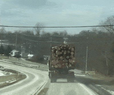 proof that people shouldnt be allowed anywhere near a motor vehicle 14 gifs 1211 Proof that some people shouldnt be allowed anywhere near a motor vehicle (14 GIFs)
