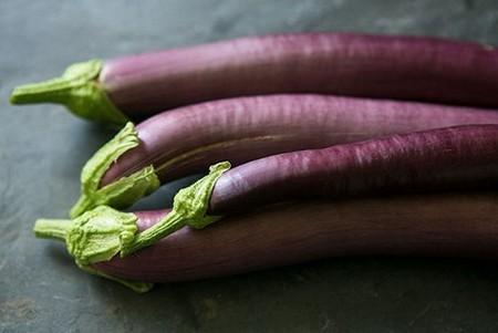 japanese-eggplant-ginger-miso-b.jpg