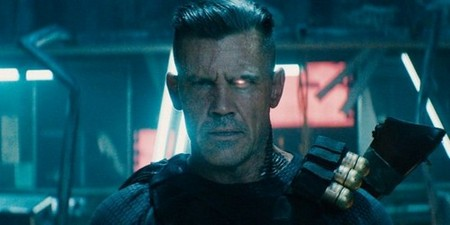 subtle jokes we probably missed in deadpool 2 9 Subtle jokes we probably missed in Deadpool 2 [SPOILERS] (12 Photos)
