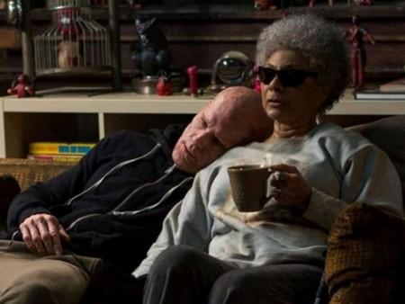 deadpool blind al 991586 1280x0 688x516 Subtle jokes we probably missed in Deadpool 2 [SPOILERS] (12 Photos)