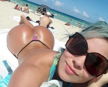 60439bb641ea359f08582ebf02167448 The Butt Over Back (B.O.B.) has returned for good (60 Photos)