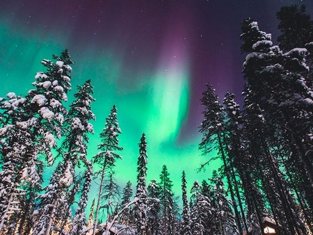 The Great Canadian Bucket List: 25 Essential Experiences in the Great White North