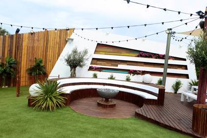 This will be banned at the Love Island villa after so many viewer complaints