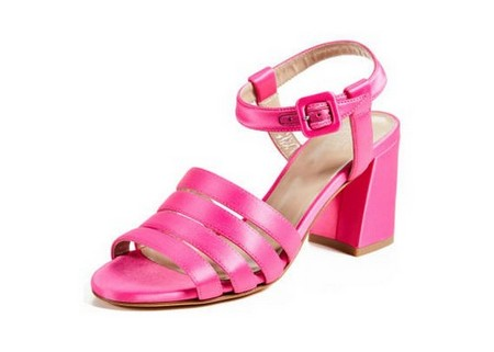 block-heels-8
