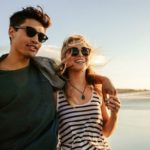 3 Ways To Keep Your Relationship Hot This Summer