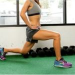 5 Ways to Get the Most Out of Your Leg Workouts