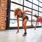 A Trainer Gets Brutally Honest About Why You Aren't Seeing Results