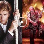 Careless Whisper mashed with Slayer is something I never knew I wanted (Video)