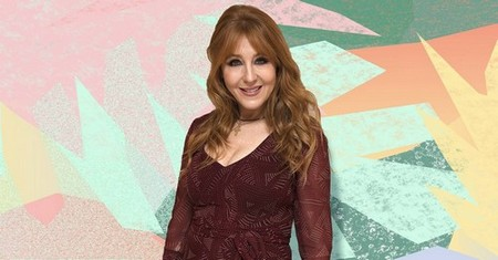 Charlotte Tilbury just became beauty royalty with an MBE awarded by the Queen