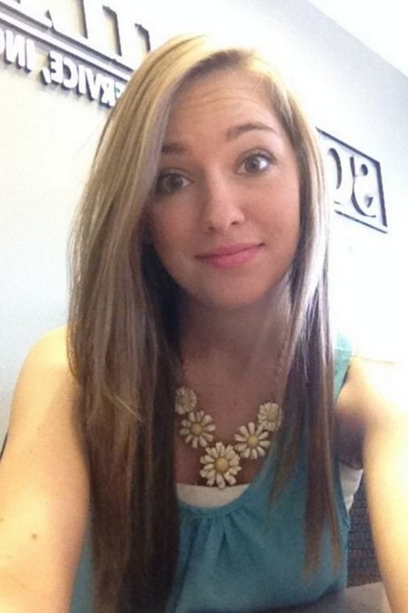 chivettes bored at work 32 photos 25 Chivettes bored at work (38 Photos)