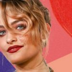 Clever hacks for using lip liner to perfect your pout and make your lippy last longer