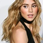 Here's all the balyage hair inspiration you need for your next salon visit