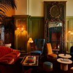 How ASH NYC Is Changing the Hotel Industry