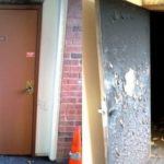 I never knew about fire doors until these images, and now I think the world should know (11 Photos)