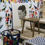 IKEA Collaborates with 10 African Artists and Designers on New Collection