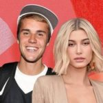 It looks like Justin Bieber and Hailey Baldwin are officially a thing now
