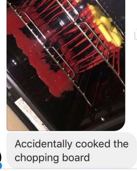bitingfitfeelgood 24254550 2048432282059113 6718532094621908992 n copy Kitchen catastrophes will make you fill better about your breakfast mess (25 Photos)