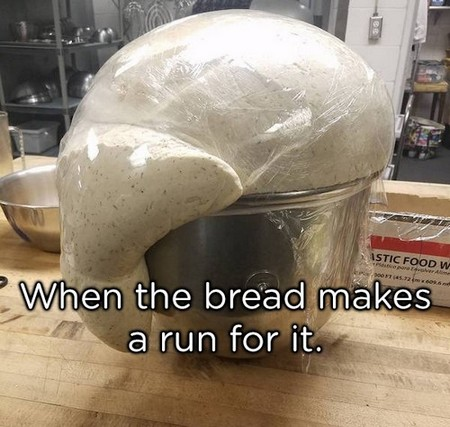 cj28300 23596404 1915456482000364 3740803153449189376 n copy Kitchen catastrophes will make you fill better about your breakfast mess (25 Photos)