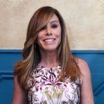 Melissa Rivers Is Selling Her Pacific Palisades Home After 20 Years