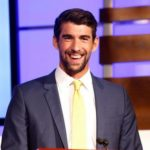 Michael Phelps Is Looking to Spin a Hefty Profit Off His Arizona Home