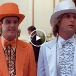 MLB team does an A+ remake of 'Dumb and Dumber' (Video)