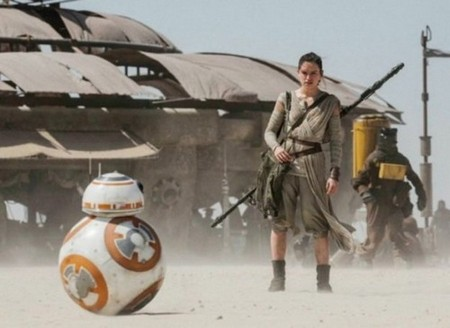 entertainment movies sequels8 Movie sequels we waited over 10 long years for (14 Photos)